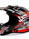 beon mx-16 moto motocross casque abs moto hors route velo anti-buee anti-uv securite casque mode unisexe