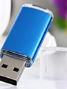 bärbar 64GB USB 2.0 flashminne penna driva