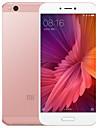 """Xiaomi  5C  3GB + 64GB 5.15 """" MIUI 4G smarttelefon ( Dubbla SIM kort Octa-core 12 MP 3GB + 64 GB Svart Guld Rosa )"""