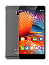OUKITEL OUKITEL U13 5.5 pouce Smartphone 4G (3GB + 64GB 13 MP Huit Coeurs 3000mah)