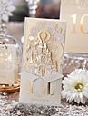 Șal & Buzunar Invitatii de nunta 50-Exemple de Invitații Felicitări pentru Ziua Onomastică Felicitări de Ziua Mamei Invitații pentru