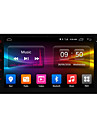 Ownice octa core 32gb rom android 6.0 voiture multimedia pour double din support universel 4g lt tpms obd dtv dab dvr avec 2gb ram