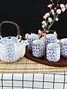 Porcelaine Theiere Vaisselle  -  Haute qualite
