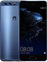 Huawei P10 5.1 inch Smartphone 4G (4GB + 128GB 12 MP 20 MP Core Octa 3200mAh)