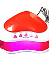 5W Sechoirs a ongles lampe UV Lampe a LED Vernis Gel UV