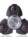Spinner antistres mână Spinner Jucarii Ceramică Metal EDCStres și anxietate relief Birouri pentru birou pentru Timpul uciderii Focus Toy