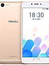 MEIZU MEILAN E2 5.5 inch Smartphone 4G (3GB + 32GB 13 MP Core Octa 3400mAh)