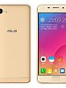 ASUS Zenfone 3S ZC521TL 5.2 tum 4G smarttelefon (3GB + 64GB 13 MP Octa-core 5000mAh)