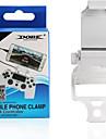 Ventilateurs et supports Pour PS4 Sony PS4 PS4 Slim PS4 Prop Mini