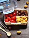 1 Cuisine Plastique Boites a Repas