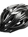 Casque velo Casque velo leger avec visiere amovible et doublure ajustable thrasher reglable thrasher casque cycliste pour adultes