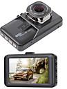 Generalplus (Taiwan) Full HD 1920 x 1080 DVR auto 3inch Ecran 1 Dash Cam