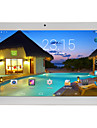 Jumper 10.1 pouces Android Tablet ( Android 5.1 1280*800 Quad Core 1GB RAM 16GB ROM )