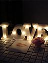 PCB+LED Polietilen Decoratiuni nunta-1 Bucată Nuntă Petrecere Evenimente/Petrecere Logodnă Ceremonie
