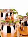 Decontracte / Quotidien Aller Bar Articles pour boire, 400 Tube en acier jus Boisson gazeuse The & Boissons Tumbler