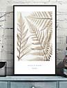 A fleurs/Botanique Art 3D Encadre Art mural,Polystyrene Materiel Avec Cadre For Decoration d\'interieur Cadre Art Salle de sejour Chambre