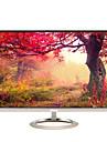 Asus monitor de calculator 27 inch ips 4k uhd înguste fără filtru fără filtru 3840 * 2160 tip-c / hdmi / dp / difuzor încorporat