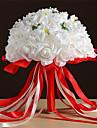 """Flori de Nuntă Buchete Nuntă 11.8""""(Approx.30cm)"""