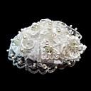 Žene Čipka / Imitacija Pearl Glava-Vjenčanje / Special Occasion Cvijeće