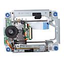 Zamjena 410aaa laserska leća modul s okvirom za PS3