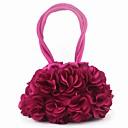 prekrasna svileni cvijet djeca torbe / cvijeće paket