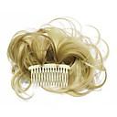 Mode Haarspangen