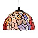 Plafond Lichten & hangers - Ministijl - Tiffany - Woonkamer / Eetkamer