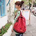 povremeni student ruksak (30cm * 15cm * 46cm)
