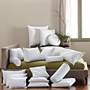 Besplatno perje  za popunu  jastuka  dostupna multi  veličina