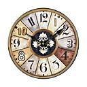 地中海の壁掛け時計