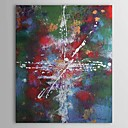 Hand Painted Oil Painting Abstract 1303-AB0423