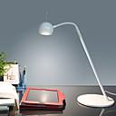 テーブルランプは、光源の統合を主導