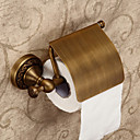 Antique Brass Creative Materijal držač WC papira