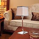 Moderna Gray teksture tkanina ukrao stolna svjetiljka