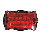 自転車用ライト / 後部バイク光 LED サイクリング ルーメン バッテリー サイクリング-照明