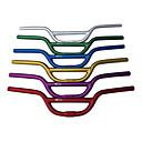 Jezdit na kole Řídítka Silniční kolo stříbřitý / Zelená / Červená / Černá / Modrá / Zlatá / Fialová Hliníková slitina