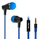 ES300M-awei Super Bass u uho slušalice za Mobilephone/PC/MP3