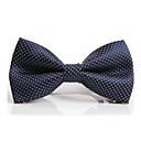 sktejoan® muške mode poslovni kravatu