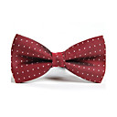 sktejoan® muška poslovna vjenčanje kravata