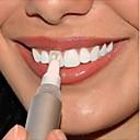 čišćenje zuba izbjeljivanje gel olovka koriste u stomatološkim zubima usmeni njegu