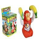električna Tipping kantu Orangutan dječje igračke