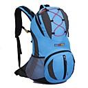 22 L Teretana Bag / Backpacking paketi / Biciklizam ruksakCamping & planinarenje / Ribolov / Penjanje / Sposobnost / Plivanje / Slobodno