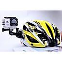 SJ4000 Akcija kamere / Sports Camera 1920 x 1080 / 4032 x 3024 LED / Vodootporno / Višefunkcijski 1.5 30 M Bicikl