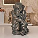 nema govora kongfu majmun zlo ukras