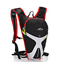 WEST BIKING® Cyklistická taška 5LBatohy / Gym Bag / Taška na jógu / Cyklistika BackpackVoděodolný / Rychleschnoucí / Odolné vůči dešti /