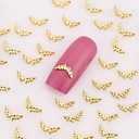 Sažetak / Lijep Prst - 10*7*0.6 200