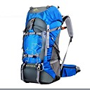 fengtu®waterproof planinarenje torba otvoreni ruksak