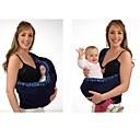 venkovní dětské nosiče kojenecké novorozenec nosič praku zábal roztomilý stylový pleny popruh spací pytel (ramdon barva)