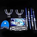 Nové vybavení zubní bělení zubů 44% peroxidu zubní bělící systém gel sada ústní zubní bělidlo