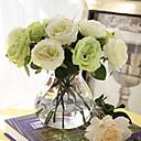Svila Roses Umjetna Cvijeće